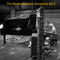 Randy Newman - The Randy Newman Songbook Vol. 2