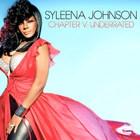 Syleena Johnson - Chapter V: Underrated