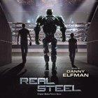 Danny Elfman - Real Steel