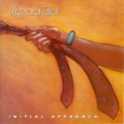 Richard Elliot - Initial Approach