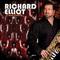 Richard Elliot - Rock Steady