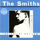 The Smiths - Hatful Of Hollow (Remastered 2006)