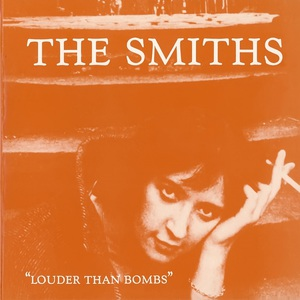 Louder Than Bombs (Remastered 2006)