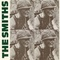 The Smiths - Meat Is Murder (Remastered 2006)