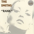 The Smiths - Rank (Remastered 2006)