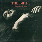 The Smiths - The Queen Is Dead (Remastered 2006)