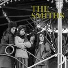 The Smiths - The Smiths (Remastered)