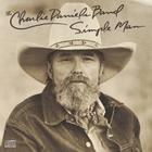 Charlie Daniels Band - Simple Man