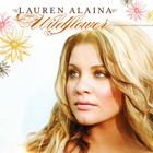 Lauren Alaina - Wildflower