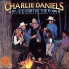 Charlie Daniels - By The Light Of The Moon