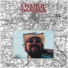Charlie Daniels Band - Charlie Daniels