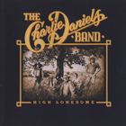 Charlie Daniels Band - High Lonesome