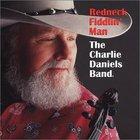 Charlie Daniels Band - Redneck Fiddlin' Man