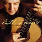 Phil Keaggy - Light Of Madrid