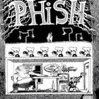 Phish - Junta CD1