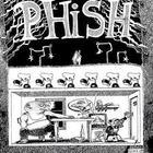 Phish - Junta CD1