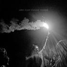 James Blake - Enough Thunder (EP)