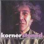 Kornerstoned: Anthology 1954-83 CD2