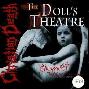 The Doll's Theatre