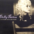 Dolly Parton - Little Sparrow