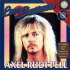 Axel Rudi Pell - Love Ballads