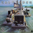 Cal Tjader - Amazonas