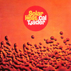 Cal Tjader - Solar Heat