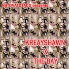 Kreayshawn X The Bay