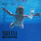Nirvana - Nevermind: 20Th Anniversary (Super Deluxe Edition) CD1