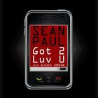 Sean Paul - Got 2 Luv U (CDS)