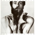 Peter Hammill - The Future Now