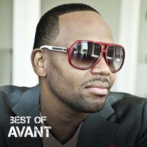 Best Of Avant