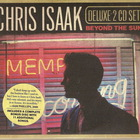 Chris Isaak - Beyond The Sun CD2