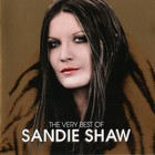 Sandie Shaw - The Very Best Of Sandie Shaw (Remastered)