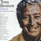 Tony Bennett - Duets: An American Classic