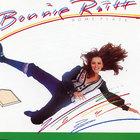 Bonnie Raitt - Home Plate (Vinyl)