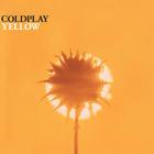 Coldplay - Yellow (CDS)