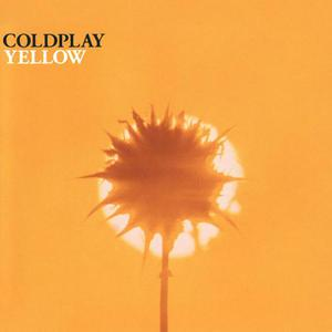 Yellow (CDS)