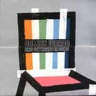 Damien Jurado - I Break Chairs
