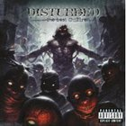 Disturbed - Lost Children