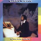 Barry White - Stone Gon'