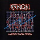 Xenon - America's New Design