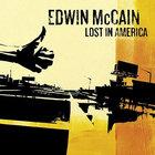 Edwin McCain - Lost In America