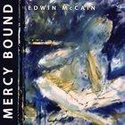 Edwin McCain - Mercy Bound