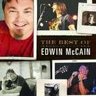 Edwin McCain - The Best of Edwin McCain