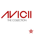 Avicii - The Collection: Taken From Superstar (Deluxe Edition)