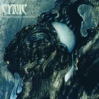 Cynic - Carbon-Based Anatomy (EP)