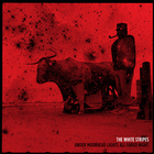 The White Stripes - Under Moorhead Lights All Fargo Night