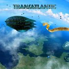 Transatlantic - More Never Is Enough CD3