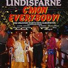 C'mon Everybody (Remastered) CD2